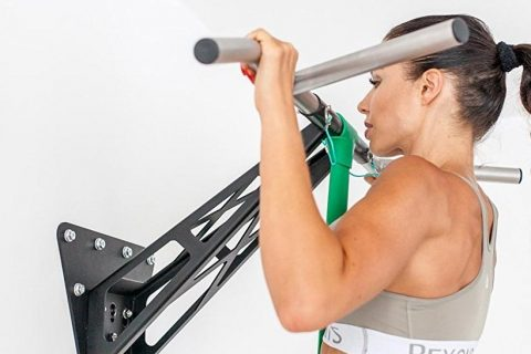 best exercise equipment for small spaces featured image