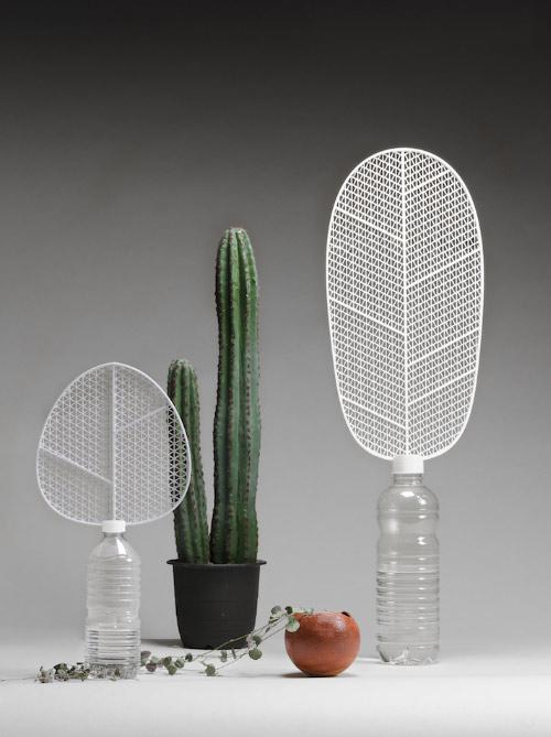 limbe leaf dehumidifier