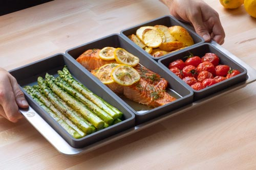 cheat sheets pan sheets