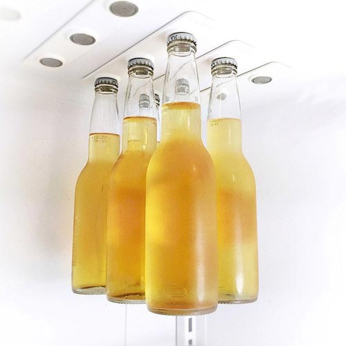 magnetic strips for fridge