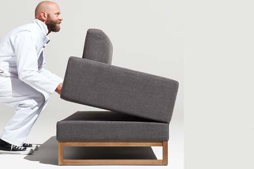 diplomat queen size sofa