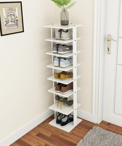 costway shoe storage