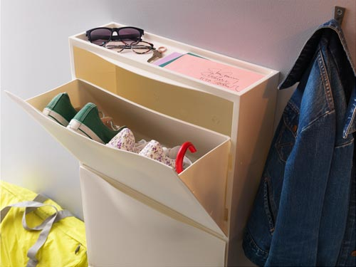 ikea shoes storage cabinet