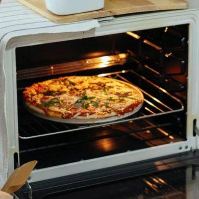 oven alternatives