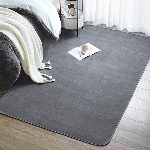 machine washable dorm rug